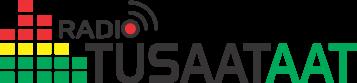 Tusaataat-gl Logo